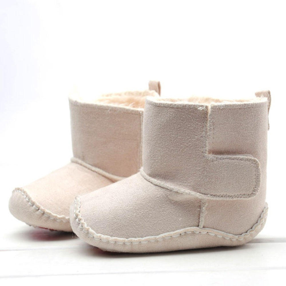 Baby-Girl-Shoes-First-Walker-Fashion-Super-Warm-Winter-2015-Brand-Newborn-Baby-Infant-Girls-Bowknot-Snow-Boots-Candy-Color-Ankle-Boots-T0086 (4)