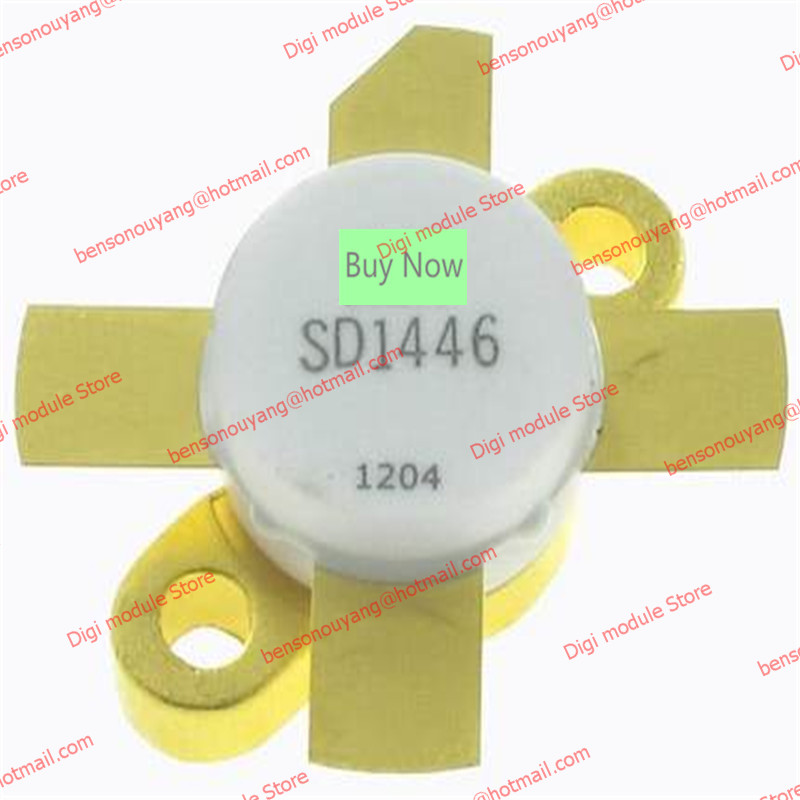 SD1446 Free Shipping