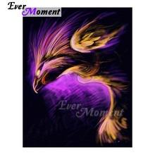 502ff981c72ef7 Galeria de purple eagle por Atacado - Compre Lotes de purple eagle a ...