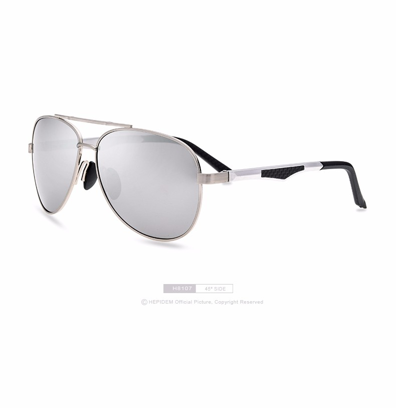 HEPIDEM-Aluminum-Men\'s-Polarized--pilot-Mirror-Sun-Glasses-Male-Driving-Fishing-Outdoor-Eyewears-Accessorie-sshades-oculos-gafas-de-sol-with-original-box-P8107-details_25