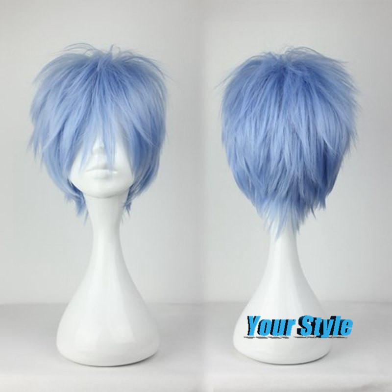 Fabulous Online Get Cheap Layered Medium Hair Styles Aliexpress Com Short Hairstyles For Black Women Fulllsitofus