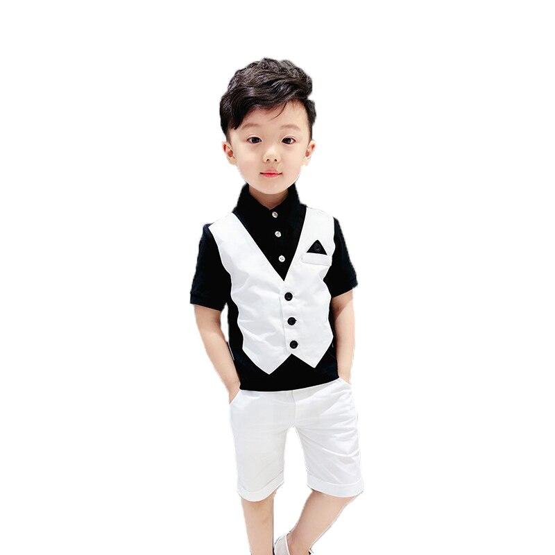 79209f1627fdd Boys Clothing