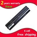 Аккумулятор Для ноутбука Msi 40029150 40029231 40029683 BTY-S14 BTY-S15 Akoya Mini E1311 E1312 E1315 MD97125 MD97127 MD97690