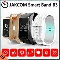 Jakcom B3 Умный Группа Новый Продукт Мобильный Телефон Корпуса Как T12 Snapdragon 820 Для Nokia N91