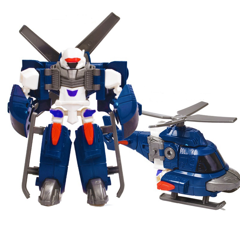 9 Estilo Tobot 1 Generación Autos Robot Transformación Dibujos Animados Juguetes Deformación Anime Tobot Modelo De Coche Juguetes De Regalo Para Los