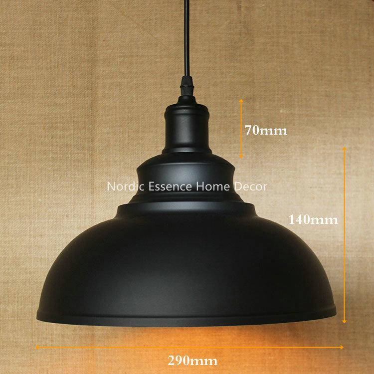 Acquista all'ingrosso online tavolo da pranzo lampadario da ...