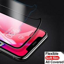 Protecteur d'écran 9H pour Infini X622/S3X Lite Premium, Film en verre trempé à couverture complète, Membrane de téléphone portable