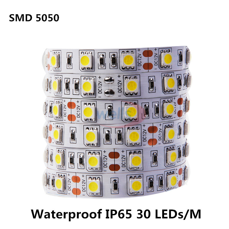 Creative 5050 Rgb Full-color Led Electronic Components & Supplies Water Lamp Module Microcontroller Running Water Light For Arduino Commodities Are Available Without Restriction