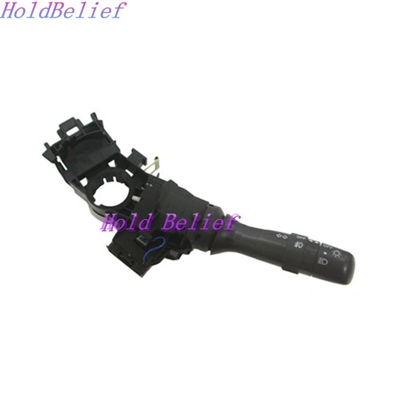 04-12 FOR HILUX VIGO AN10 SR CREW CAB PICK-UP MK6 SIGNAL INDICATOR SWITCH RHD