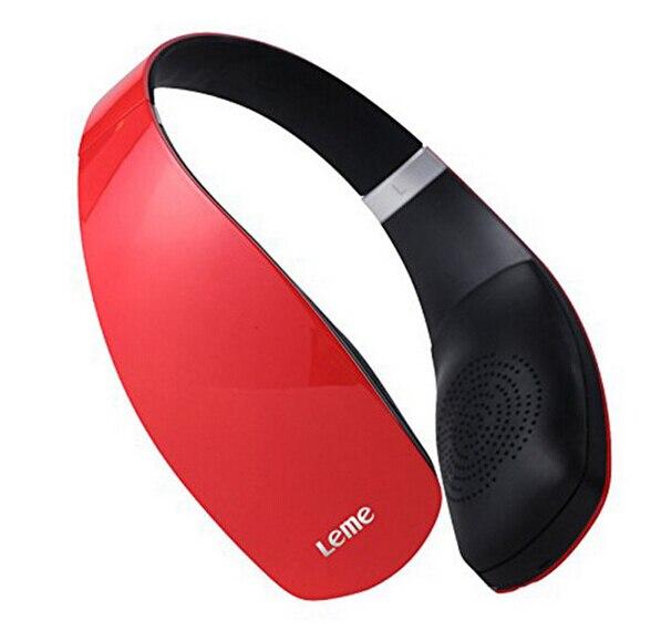 ФОТО Original EB30 Stylish Bluetooth 4.1 Headphones Wireless Headset Over The Ear Headband with Microphone for Handfree Call
