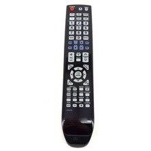 NEW Original for Samsung Home Theater Remote Control AH59-02144A For HT-TZ325R HT-TZ322 HT-TZ422 HT-TZ425 HT-Z320 HT-Z420