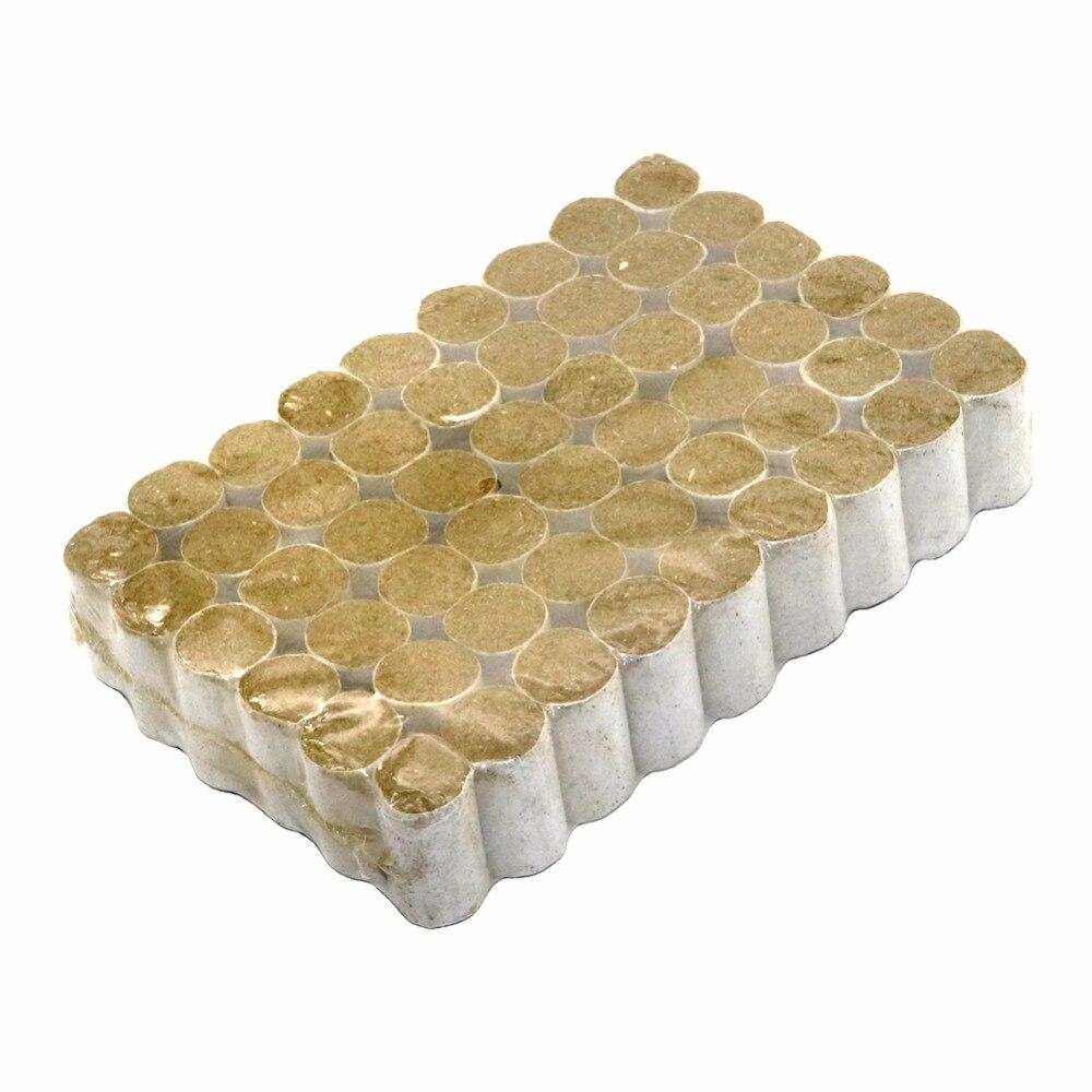 54 Pcs/lot Beekeeper Dedicated Refined Herbs Bee Smoked Bee Smoke Bombs In Bees Box Disinfect Equipment Beekeeping