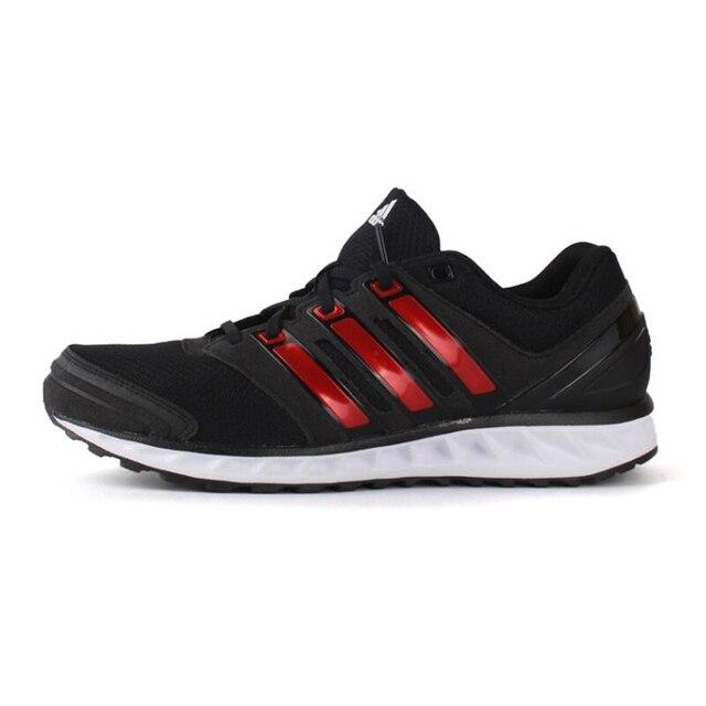 0c27796792d255 קנו נעלי ספורט