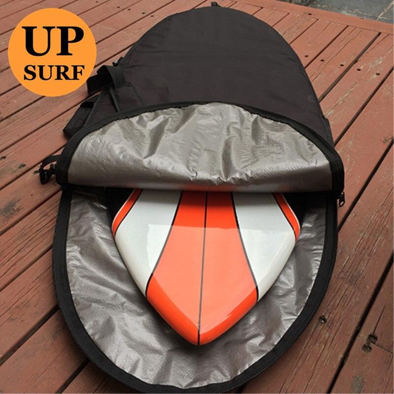 Sac de planche à lésiner surf en vente meilleur sac de qualité pour les pranchas de planche à lésiner 150 CM * 60 CM