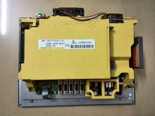 100% TESTED A04B-0094-B303 ORIGINAL cnc spare A04B-0094-B303 CNC CONTROL