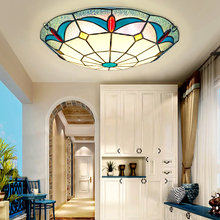 TRAZOS E27 LED Ceiling Lights With Grass Lampshade For Corridor Adjustable Indoor Ceiling Lamp Modern Kitchen Lighting Fixtures цена 2017