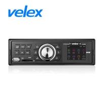 Car DAB+ Receiver, Bluetooth Audio Streaming, 4 X 45W Power Output, TFT display, AM/FM tuner