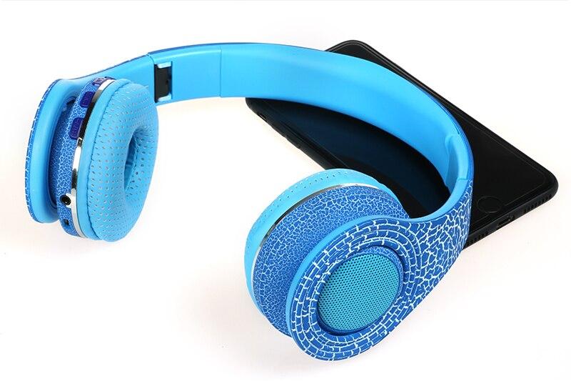 bluedio bluetooth casque headset (21)
