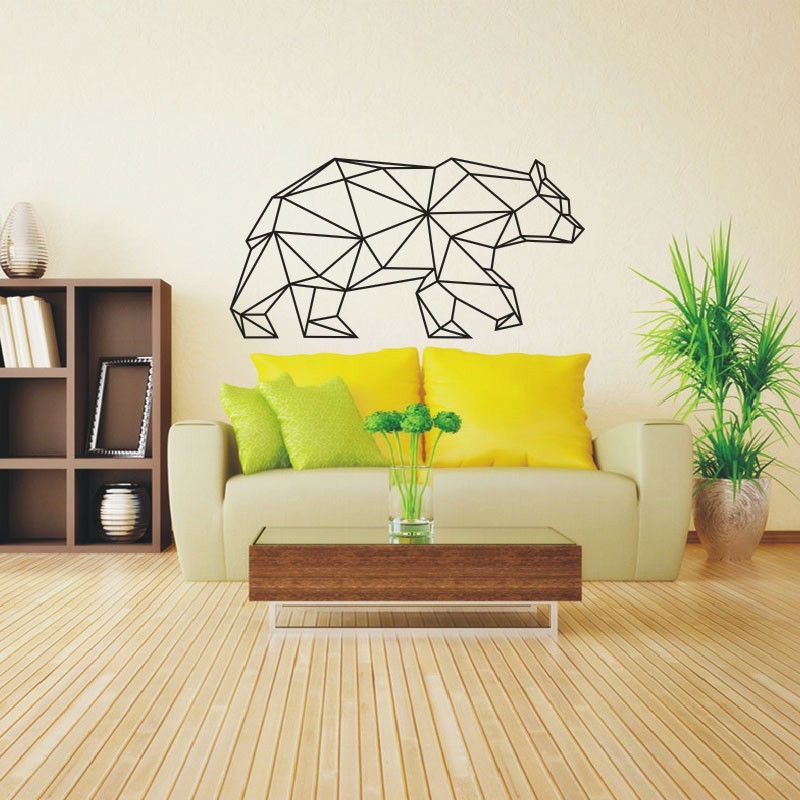 Dorable Sharpie Wall Art Motif - Wall Art Collections ...