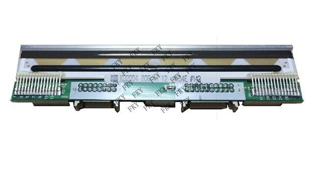 DATAMAX M CLASS 4208 TREIBER WINDOWS 10