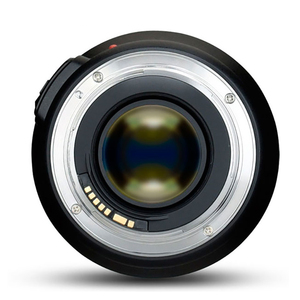 Image 5 - 永諾 YN35mm F1.4 広角プライムレンズフルフレーム Lense 一眼レフカメラ用 70D 80D 5D3 マーク II 5D2 5D4 600D 7D2 6D 5D