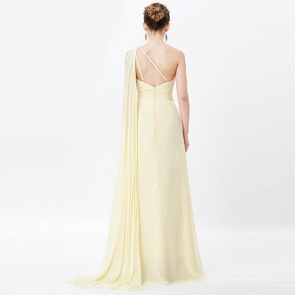 Erfreut Lange Formale Kleider Für Die Hochzeit Fotos - Brautkleider ...