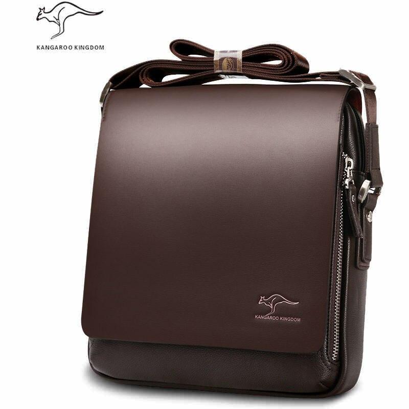 zipper marca sacolas de negócios Estilo : Casual