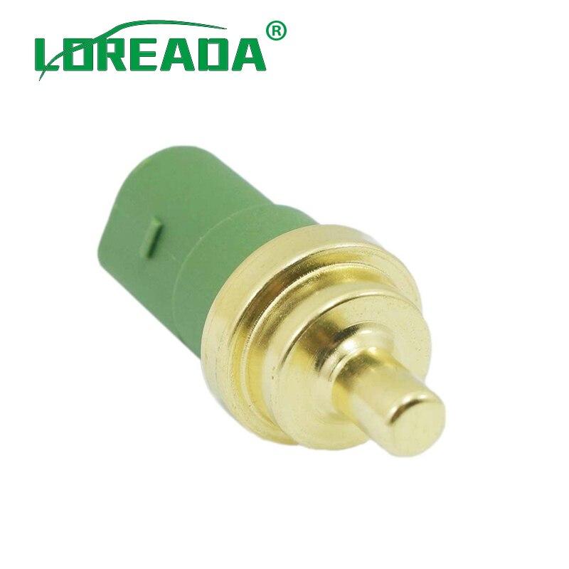LRD-W010 -3