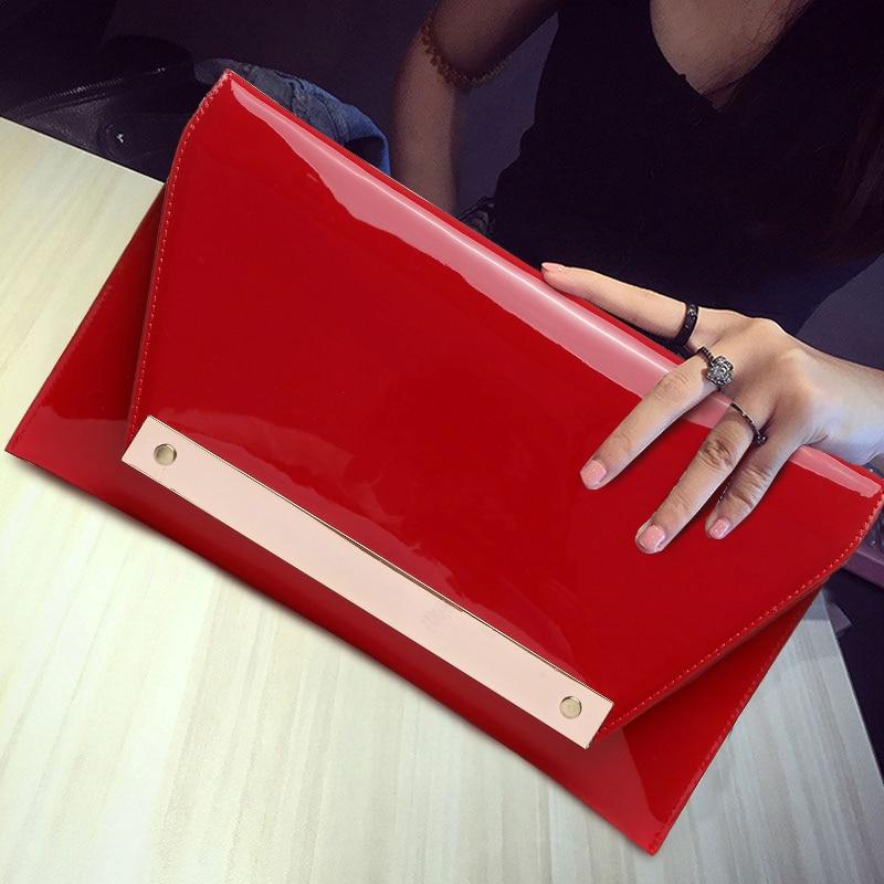 Ausgezeichnete Qualität 2017 NEUE Damen Abendgesellschaft Handtasche - Handtaschen