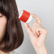 Беспроводной Bluetooth динамик Мини Портативный Bluetooth 5,0 звуковая колонка небольшой изысканный открытый спортивный звук для телефона