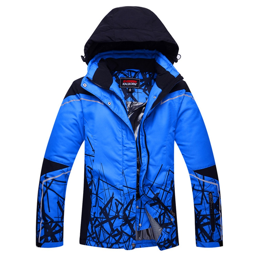 Online Get Cheap Ladies Outdoor Coats -Aliexpress.com | Alibaba Group