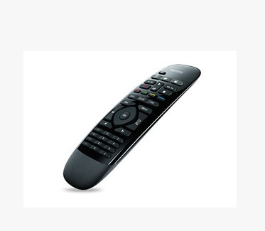 Free Shippping Just Logitech Harmony Control Universal Remote control