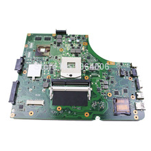X53S A53S K53SJ K53SC P53S K53SV 1G rev 3.0 laptop motherboard 4 memory GT 520 M free shipping
