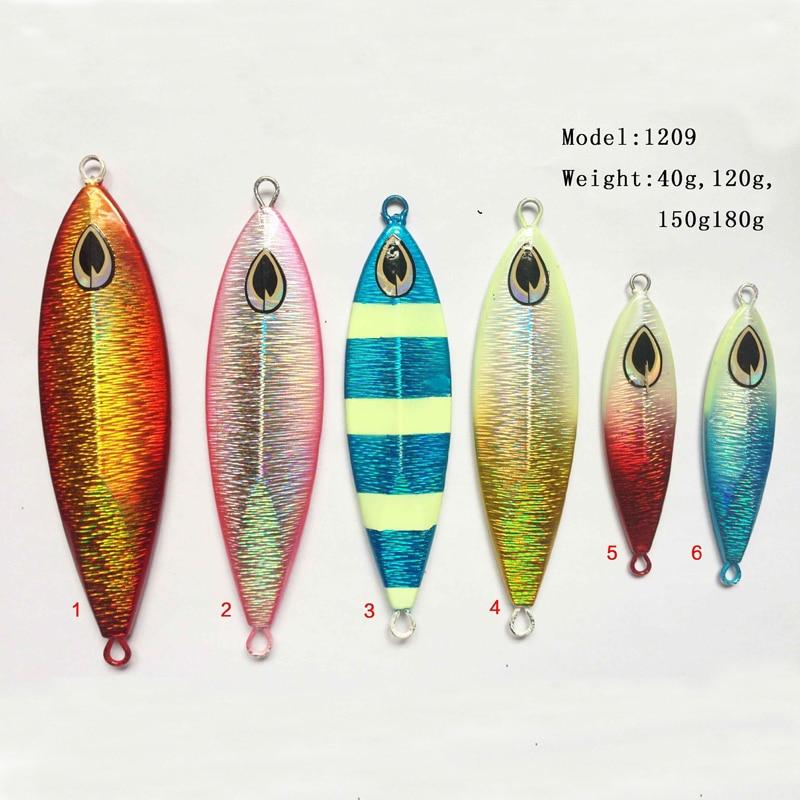 2pcs/lot New design fishing lead mold squid jig fishing lure lead - Fishing