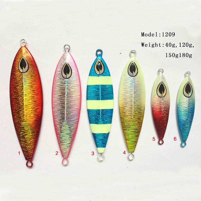 Lead fishing molds promotion shop for promotional lead for Fishing lure molds