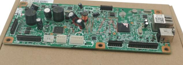 FORMATTER PCA ASSY Formatter Board logic Main Board MainBoard mother board For Canon MF4570DW MF4580DW MF 4570 4580DW MF-4570DW fm4 7282 logic main board use for canon mf4550d mf4550 mf 4550d mf 4550 4550d 4550 formatter board mainboard