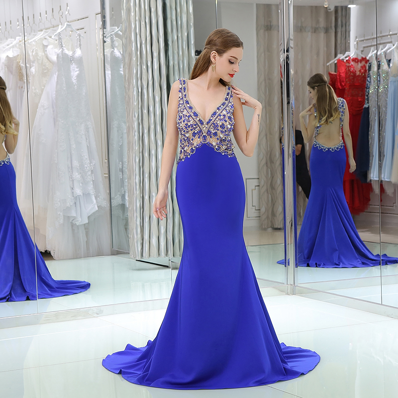 tiaobug ever pretty beauty emily elegant women ladies dresses prom evening  ball special occasion bridesmaid dresses l ... d3aeeef73403