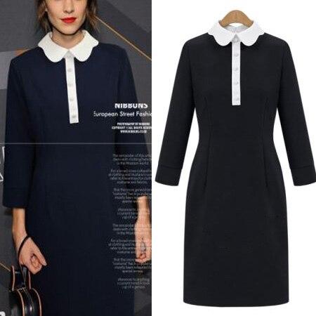 Designer Dresses New York Promotion-Shop for Promotional Designer ...