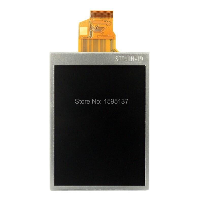 ЖК-дисплей Экран дисплея для Nikon Coolpix S5200 S6500 Цифровая камера
