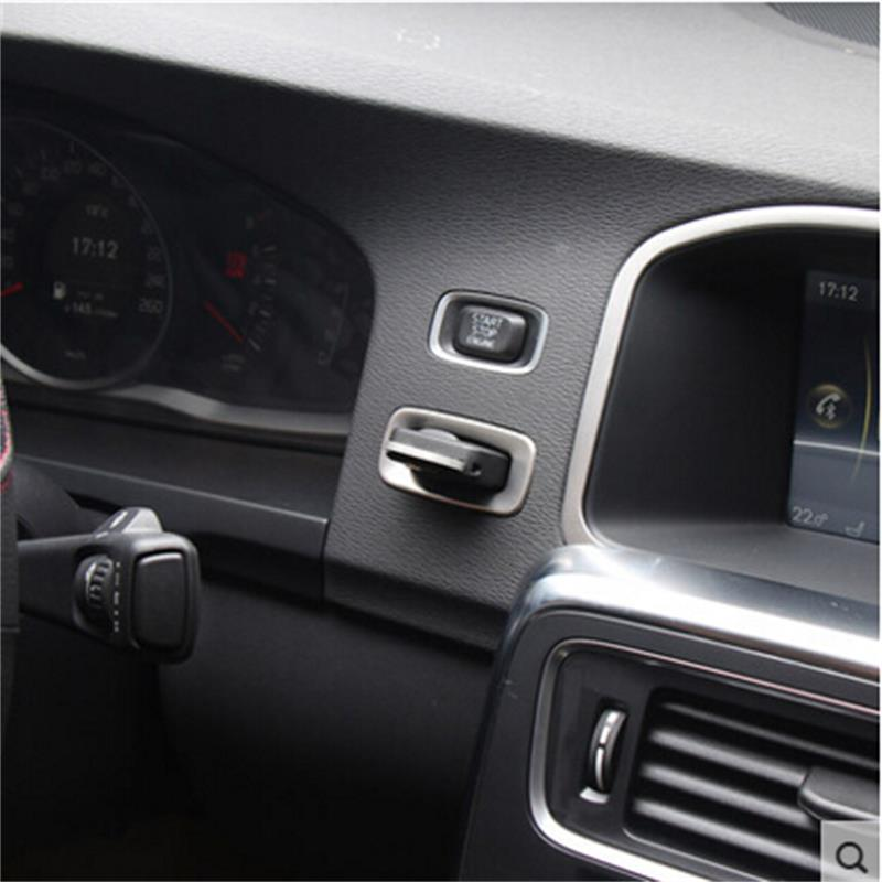 Հատուկ մեքենայի ներքին հենակետային - Ավտոմեքենայի արտաքին պարագաներ - Լուսանկար 4