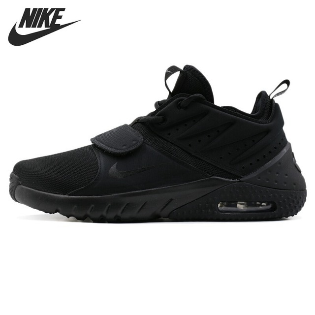 new product 8ca9f 2306e Original New Arrival 2018 NIKE TRAINER 1 Men s Training Shoes Sneakers