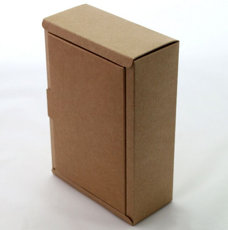 Compare Prices on Cardboard Tray Boxes- Online Shopping/Buy Low ...
