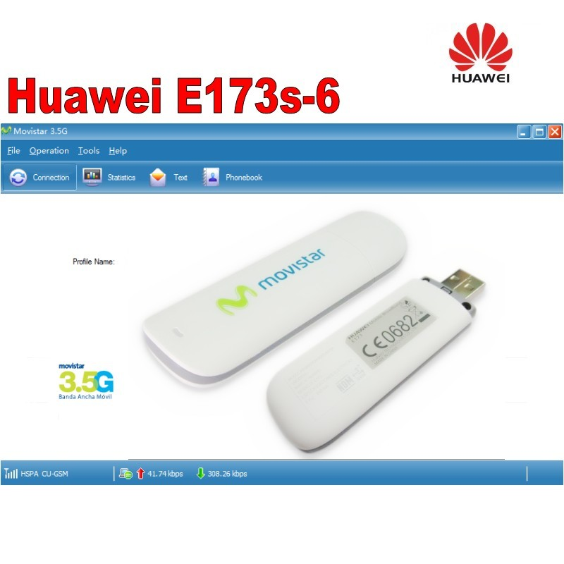 US $158 4 12% OFF|Lot of 10pcs Huawei E173 Unlocked 7 2M Hsdpa USB 3G  Modem-in Network Cards from Computer & Office on Aliexpress com | Alibaba  Group