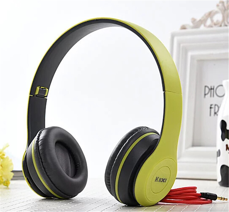 KD-B09 Bluetooth Headphone Wireless Headset Earphone HandsFree Music Headset for iphone6 7 Samsung Xiaomi huawei VS P47 P45 P15 original r6000 wireless headphone bluetooth headset for samsung xiaomi iphone 7 car charger 2 in 1 bluetooth earphone
