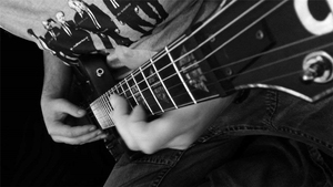 Image 2 - גיטרה Ukulele Smartphone קיבוע הר מחזיק עבור Gopro פעולה מצלמות אביזרי טלפונים סלולרי מצלמה הר Bracket מתאם