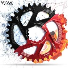 For SRAM GXP bicycle crankset Al 7075 CNC32T 34T Narrow Wide Chainring Chainwhee for Sram XX1 XO1 X1 GX XO X9 crankset mtb parts