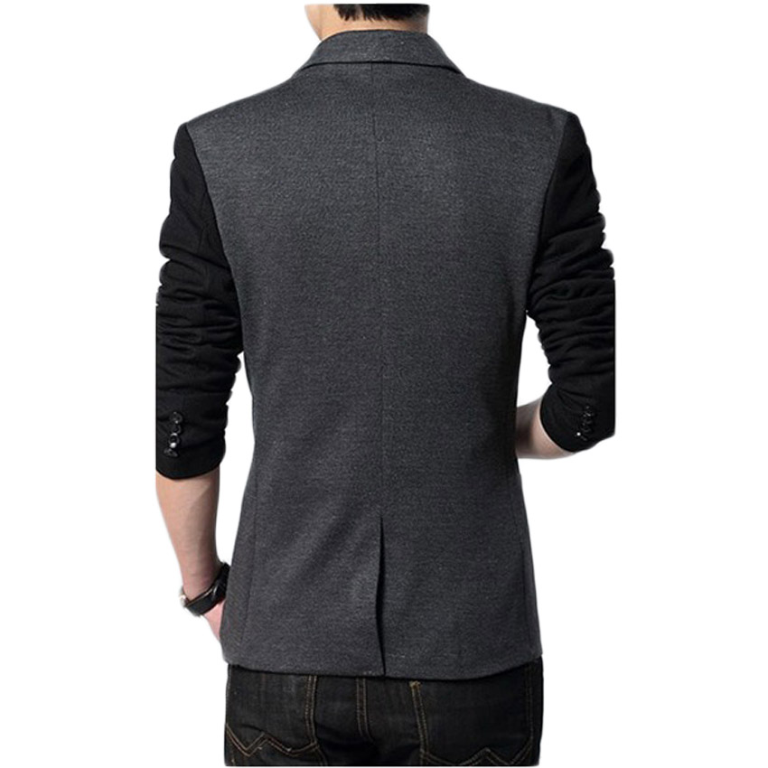 Free-shippingFree-shipping-High-Quality-Fashion-Men-Suit-New-Arrival-Men-Blazer-Business-Men-s-Slim (2)