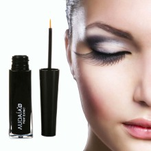 Makeup Enhancer Purified Li Lash Growing Eyelash Growth Treatment Liquid Serum Growth Lipocils Eyelashes Grow Revitalash