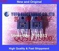 Бесплатная Доставка 10 ШТ. IRG4PC30F G4PC30F качества (YF0821)