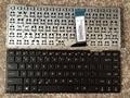 100% nuevo teclado para asus x451 x451e x451m 1007ca x452 x451c f401e v451 a450lc r409e sustituya teclado del ordenador portátil ee. uu.
